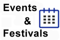 York Events and Festivals Directory